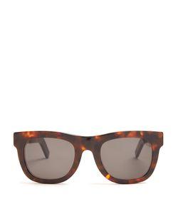Retrosuperfuture   Ciccio Classic Sunglasses
