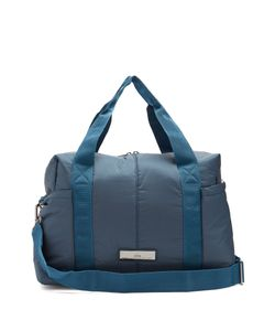 Adidas by Stella McCartney | Shipshape Double-Handle Tote