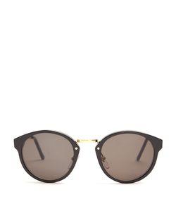 Retrosuperfuture   Panamá Sunglasses