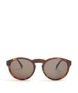 Retrosuperfuture   Paloma Classic Sunglasses