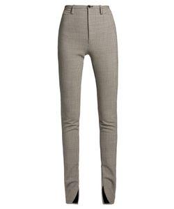 Balenciaga | Cosmetic Pants