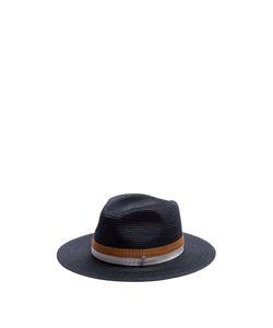 Maison Michel | Henrietta Hat