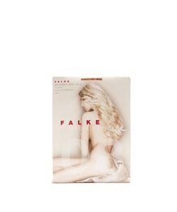 FALKE | Invisible Deluxe 8 Denier Tights