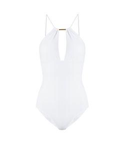 Melissa Odabash | Phuket Halterneck Swimsuit