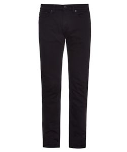 Burberry Brit | Slim-Fit Jeans