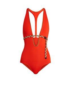 ERES   X Veronique Leroy Vassily Swimsuit