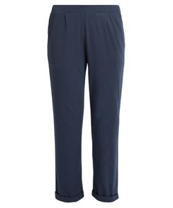 Skin | Relaxed-Fit Cotton Pyjama Trousers