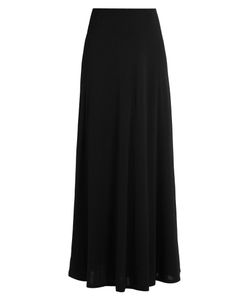 The Row | Skavel Jersey Maxi Skirt