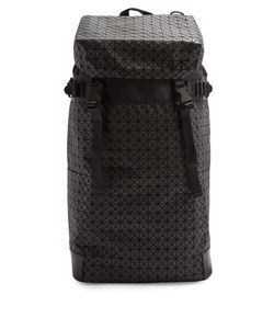 Bao Bao Issey Miyake | Large Matte Backpack