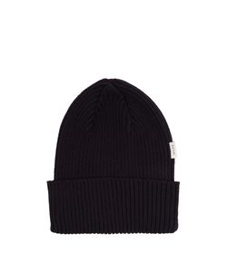 Paul Smith | Cotton Beanie Hat