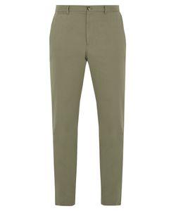 A.P.C. | Franco Cotton Chino Trousers
