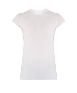 Nili Lotan | Baseball Cotton-Jersey T-Shirt