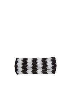 Missoni Mare | Zigzag-Knit Headband
