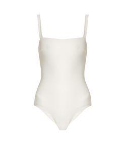 MATTEAU | The Square Swimsuit