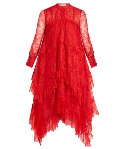 Erdem | Nigella Lace Dress