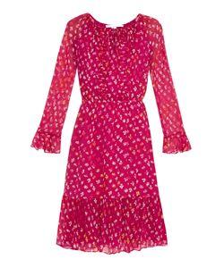 Diane von Furstenberg | Simonia Dress