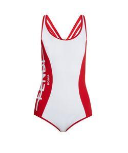 Fendi | Roma Classic Swimsuit