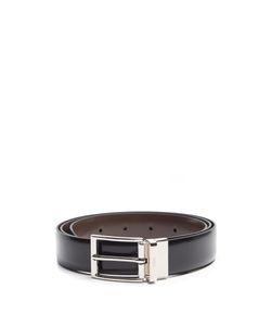 Tod's | Reversible Belt