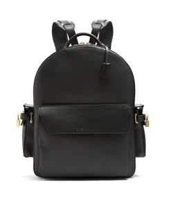 Buscemi   Large Backpack