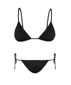 ERES   Mouna And Malou Bikini Set