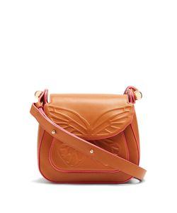 Sophia Webster | Evie Butterfly Leather Shoulder Bag