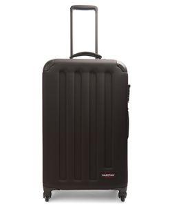 Eastpak | Tranzshell Medium Suitcase