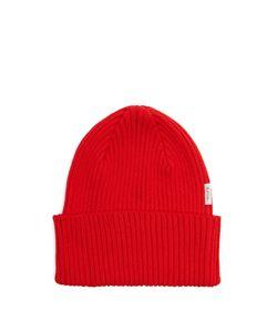 Paul Smith | Cotton Beanie Hat