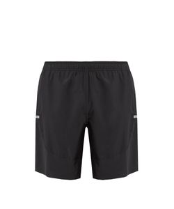 THE UPSIDE | Premium Performance Shorts