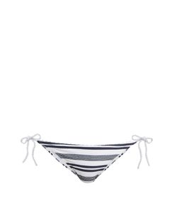 Heidi Klein | Marthas Vineyard Bikini Briefs