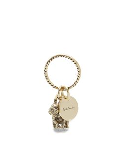 Paul Smith | Rabbit Key Ring