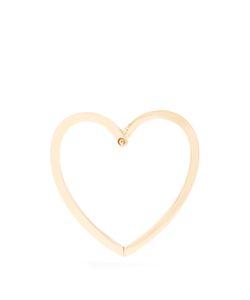 Delfina Delettrez | Single Earring