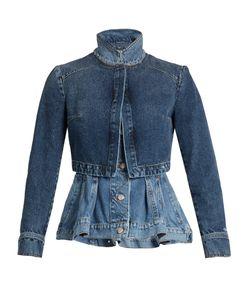 Alexander McQueen   Laye Jacket