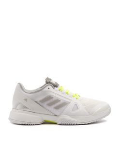 Adidas by Stella McCartney | Barricade Low-Top Trainers