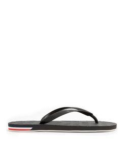 Moncler | Kilian Flip-Flops