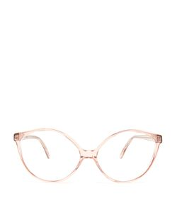 Prism | Istanbul Cat-Eye Optical Glasses