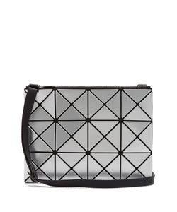Bao Bao Issey Miyake | Lucent Gloss Cross-Body Bag