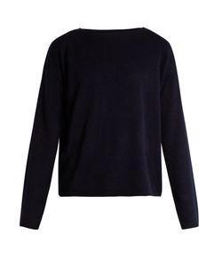 Nili Lotan | Rylie Cashmere Sweater