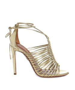 Aquazzura | Nadja Sandals