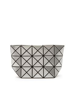 Bao Bao Issey Miyake | Prism Cosmetics Pouch