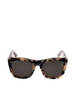 Retrosuperfuture   Gals Puma Sunglasses