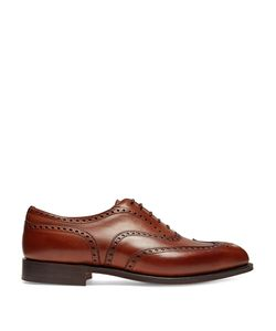 Church's | Chetwynd Leather Brogues