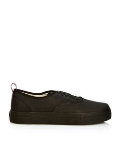 Eytys | Mother Galosch Leather Trainers
