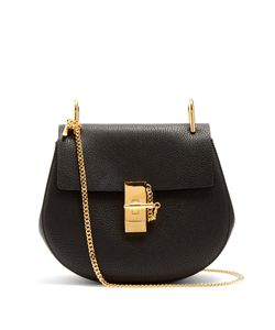 Chloé | Drew Small Cross-Body Bag