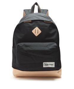 Eastpak | X A.P.C. Classic Backpack