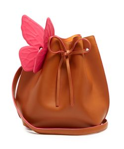 Sophia Webster | Remi Leather Bucket Bag
