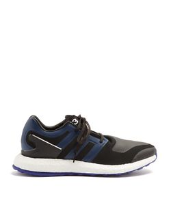 Y-3 | Pure Boost Low-Top Trainers