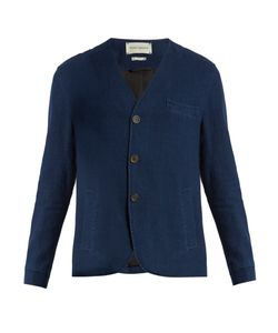 Oliver Spencer | Toms Cotton Jacket