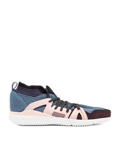Adidas by Stella McCartney | Crazymove Bounce Low-Top Trainers