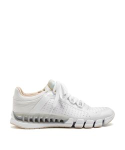 Adidas by Stella McCartney | Climacool Revolution Trainers