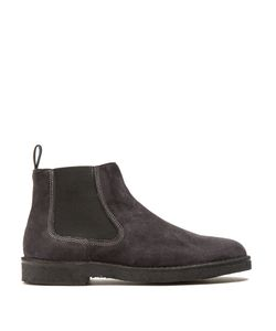 Paul Smith   Dart Suede Chelsea Boots